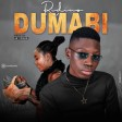 RIDINO_DUMABII_M&M by AB Young producer..