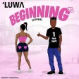 'Luwa - ('Beginning' Cover)
