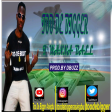 Too De Bigger_ I_Wanna_Ball