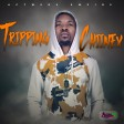 Chiinex - Tripping (Official Audio) ( 128kbps )