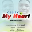 close to my heart