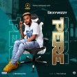 Sexywizzy - Pere