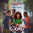 DJ Neptune - Ojoro ft. DBanj, Flash