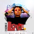 Derry Black - True Love (Download mp3)