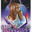 EEJAY Stuntz - Ball Pass