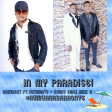 Andybest_ft_Authority_x_Sunny Emeks_In My Paradise_(Mixed_by_Socket)