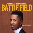 Battle Field by Konnekt ft Dubem Godson (1)