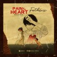FATHRIX  - PAIN IN THE HEART