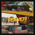Jay Pizzle - Power (Gbese) ft Gee4