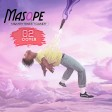 MASOPE  — O2 cover M&M  by sweet candy