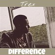 Trex - Difference