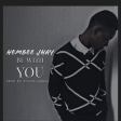 Hembee Jhay - Be with you