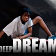 Legend JJ - Deep Dream