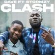 Dave - Clash (ft. Stormzy)