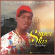 9jaRapking-Superstar