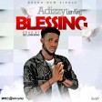 BLESSING_-_OFFICIAL