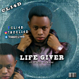 Life Giver by CLI4D