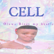 Cell _Oluwa bless my hustle (prod. by Cassidy)