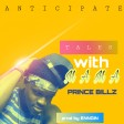 PRINCE BILLZ - TALES WITH MAMA