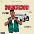 Phyzzy - Dokirido - Mixed by Danyels