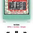 SPM worldwide - ini edo (Bukxx mix)