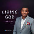 Nechi-Living God
