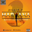 Dollie P - Mariana (mixed  by Omatt)