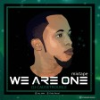 DJ CauseTrouble_We Are One Mix