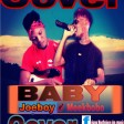 My baby cover by Meekbobo