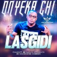 Onyeka Chi - This is Lasgidi