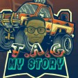 T.A.G_My story