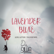 DaSilva - Lavender Blue (Love Letter The Mixtape)