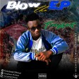 TizzyBeat_-_Personal(Blow the E.P. Album)