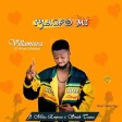 Villamizzea ft Smith Tunez x Mhiz Empress-Iyawo Mi