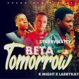 Beta 2moro || Mix by Marvis