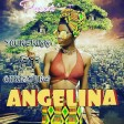 Yungkiss ft Chriz Yung - Angelina