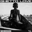 Wizkid - Ghetto Love
