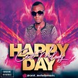 Cent melody _ Happy days