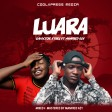 Chivictor starz ft Manfred Azy-Luara mixed by Manfred Azy