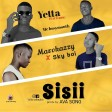 Yetta Ft Marvkazzy x Sky boi & Mc busymouth-Sisi