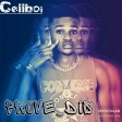CellBoi_Prove Dis   prod_by_Cassidy