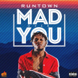 Runtown - Mad Over You  Download).mp3