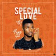 Yung Gee - Special Love (prod.Giver)