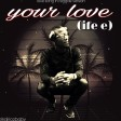 Rice_your love(ife e)