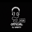 Dj Gabito Trap mix for smokers only (1)