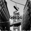 Gbese - Spicy Ft. Flezzy Money
