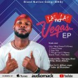 is a vibe by blast prod by blast