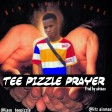 Tee pizzle - Prayer [cover]