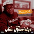 Onyeka Chi - Naa Knowledge