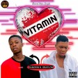 Sangrin ft. Obaflow - Vitamin | Prod. By Sangrin